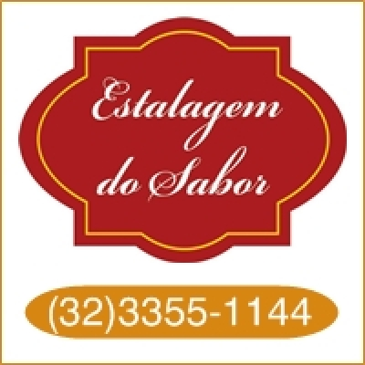Estalagem do Sabor