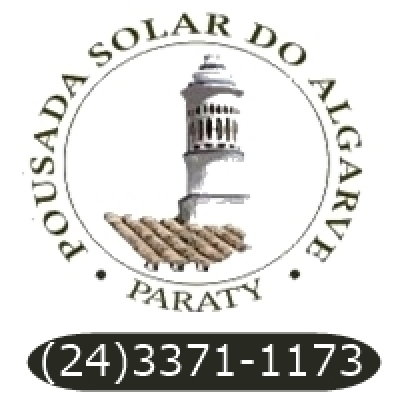 Pousada Solar do Algarve