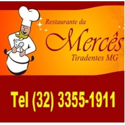 Restaurante da Mercês